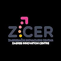 zagrebački inovacijski centar