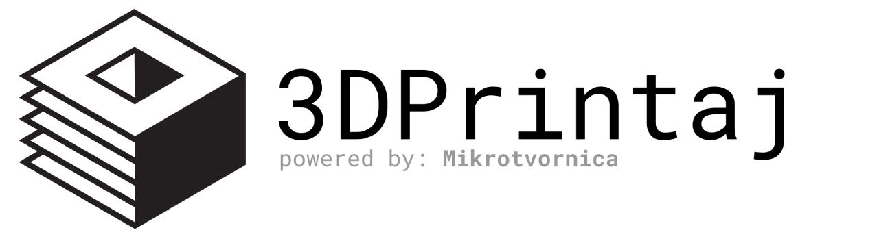 3DPrintaj 3D printing platform